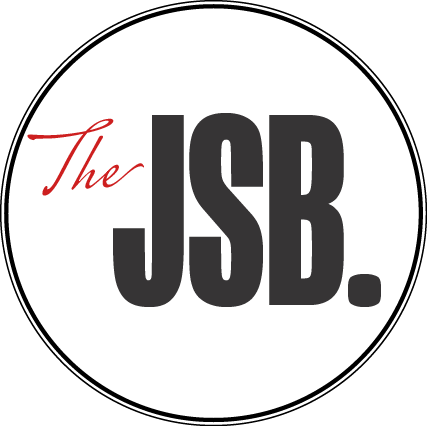 Brisbane Wedding Band - The Jimmy Sogalrey Band's logo
